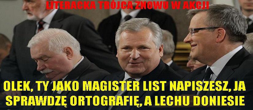 literacka-trc3b3jca