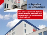 ulotka_szpital_2