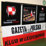 Program obchodów III rocznicy Katastrofy Smoleńskiej