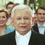 """Nowy spot PiS: """"Nadszedł czas na dobre zmiany – by służyć Polsce i słuchać Polaków!"""""""