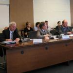 Sesja Rady Miasta: rośnie zadłużenie Legionowa