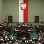 Jarosław Kaczyński: będzie wotum nieufności dla rządu Tuska