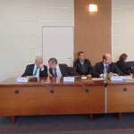 Ostatnia w kadencji 2010 – 2014 sesja Rady Miasta Legionowo