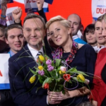 Andrzej Duda: moja prezydentura będzie aktywna, nie będzie prezydenturą obaw