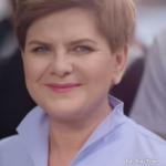 Konwencja Prawa i Sprawiedliwości w Warszawie. Beata Szydło desygnowana na przyszłą premier.