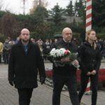 Narodowe Święto Niepodległości w powiecie legionowskim – 11.11.2015