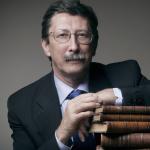 Prof. Żaryn w PE: Polaków, którzy ratowali Żydów, mogło być nawet milion