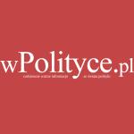 Wywiad z ministrem Mariuszem Błaszczakiem na wPolityce.pl