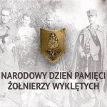 Obchody Narodowego Dnia Pamięci Żołnierzy Wyklętych w Legionowie i w Serocku