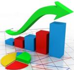 Nowy sondaż CBOS: PiS rośnie w siłę i dystansuje Platformę 37:18. Tracą Nowoczesna i Kukiz'15