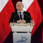 Polska musi pozostać suwerenna