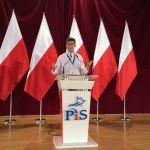 Wybory prezydenckie w Austrii 2016 – czy wygra kandydat prawicy?