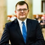 """Piotr Uściński: """"jeszcze 2 lata temu PO była największym zwolennikiem metropolii"""""""