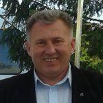 Janusz Majewski pełnomocnik PiS w gm. Nieporęt – referendum w Legionowie było przedwczesne