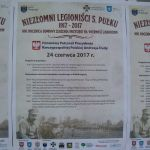 100-lecie Legionów w powiecie legionowskim