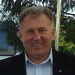 Więcej przejrzystości w gminie Nieporęt