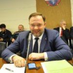 """Andrzej Kalinowski dla """"Gazety Powiatowej"""": za 5 lat chcemy wprowadzić Dobrą Zmianę w Legionowie"""