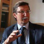 Prof. Żaryn w Ankiecie na 100-lecie: Promieniowanie tradycji narodowych stawało się codziennością w ciągu całego XIX wieku
