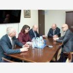 Powiat zabiega w NFZ o finansowanie ambulatorium