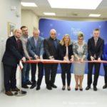 Nowa siedziba Poradni Psychologiczno – Pedagogicznej w Legionowie już otwarta!